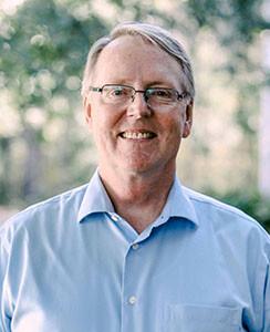 Dan Sonnenberg