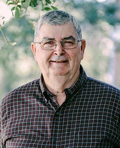 Nathan Worrell