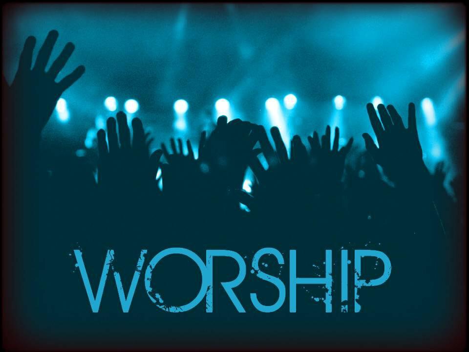 Worship Team Rehearsal - 7pm